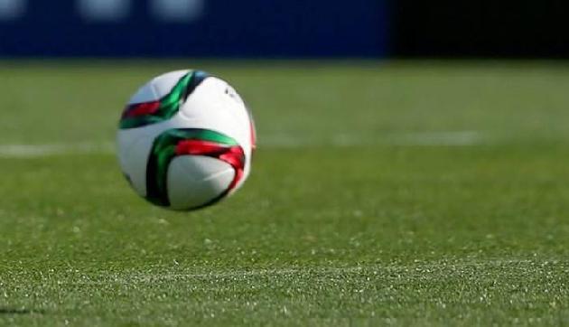 'खेलो इंडिया' के तहत नागालैंड में बनेंगे 100 फुटबॉल मैदान!