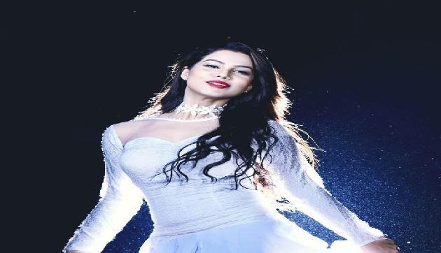 असम की एक ग्लैमरस लड़की इन दिनों वहां की फिल्म इंडस्ट्री की राइजिंग स्टार कही जा रही है। जी हां, हम बात कर रहे हैं प्रीति कोंगना की।
