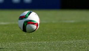 भारतीय फुटबॉल टीम ने लगाई छलांग, फीफा रैंकिंग में आई एक स्थान ऊपर
