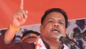 असमः केंद्र और राज्य सरकार के खिलाफ विश्वासघात दिवस मनाएगी कांग्रेस