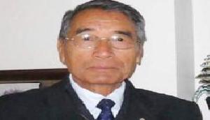 नागालैण्ड: असेंबली में बहुमत साबित करने के राज्यपाल के आदेश को नहीं मानेंगे लिजित्सु