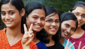 आज दोपहर 3 बजे बढ़ेगी छात्र-छात्राओं की धड़कनें, जारी होगा 12वीं का रिजल्ट