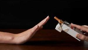 देश में सबसे ज्यादा तंबाकू से बने उत्पादों का इस्तेमाल करते हैं मिजोरम के लोग