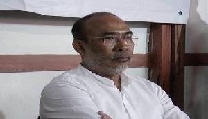 बीजेपी के इस मुख्यमंत्री ने मोदी सरकार को दी धमकी, कहाः इस्तीफा दे दूंगा