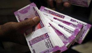 50 हजार से 2 लाख रुपए कमाने का मौका, पहले आओं पहले पाओं