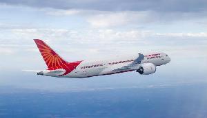 गजबः Train से भी सस्ता, महज इतने रुपए में करें हवाईजहाज की सैर