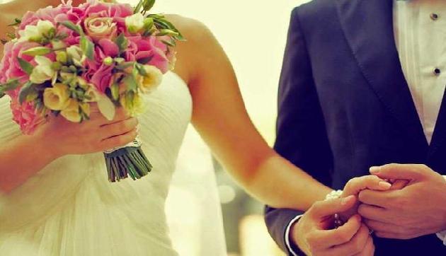 यहां पर शादी से पहले लड़कों की होती है अग्नि परीक्षा, देना होता है मर्दानगी का सबूत