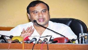 असमः खुशखबरी का दिन होगा 12 मार्च, सरकार देगी कई तोहफे