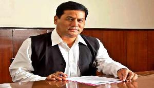 असम: छह वरिष्ठ आईएएस अधिकारियों के विभागों में फेरबदल