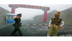सिक्किम का इलाका हमारा, भारत को नियम सिखाने की जरूरत: चीन