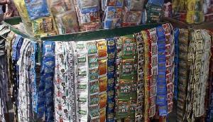 नागालैंड: गुटखा, पान मसाला और तंबाकू उत्पाद जल्द हो सकते हैं बैन!