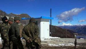 डोभाल नहीं, कड़ाके की ठंड खत्म करेगी चीन से जारी टकराव