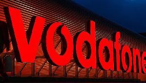 Vodafone ने अपने इस प्लान में किया बदलाव, अब आपको मिलेगा कम डाटा, बड़ी वैलिडिटी