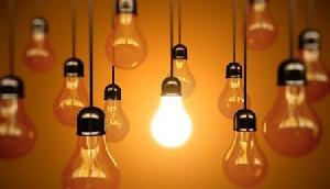 खुशखबरी : पहली अप्रैल से इतनी फीसदी घटेंगी बिजली दरें