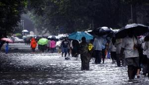 मौसम विभाग की चेतावनी, असम में हो सकती है भारी बारिश