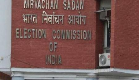 फर्जी मतदाताओं की अब खैर नहीं, चुनाव आयोग करने जा रहा है ऐसा काम