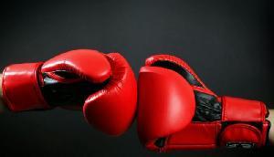 इंडियन ओपन अंतर्राष्ट्रीय मुक्केबाजी टूर्नामेंट के आज होंगे मुकाबले