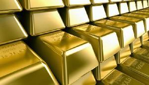 DRI को मिली बड़ी सफलता, असम में 10 करोड़ के सोने के बिस्कुट जब्त