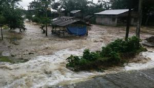 अनिल कपूर ने फैंस से कहा, असम के बाढ़ पीडि़तों की मदद करें