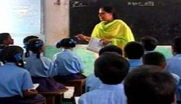 अरुणाचल प्रदेशः खतरे में 33 भाषाएं, स्कूलों में शुरू होगा आदिवासी भाषाओं का पाठ्यक्रम