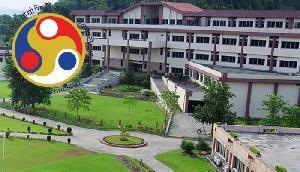 IIT गुवाहाटी फिर बना देश का सातवां बेस्ट इंजीनियरिंग कॉलेज, जारी हुई रैंकिंग