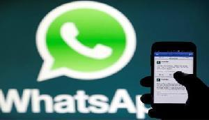 Users स के लिए बुरी खबर: 31 दिसंबर के बाद बंद हो जाएगा आपका WhatsApp