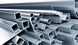 पूर्वाेत्तर में स्टील उत्पादों की ऑनलाइन बिक्री के लिए पोर्टल