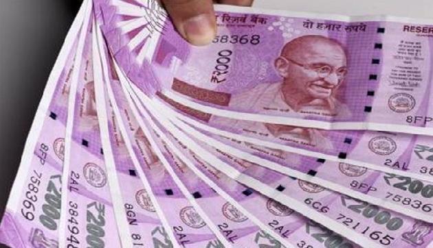 मोदी सरकार लेकर आई जबरदस्त स्कीम, अब हर महीने होगी 30 हजार रुपए की कमाई