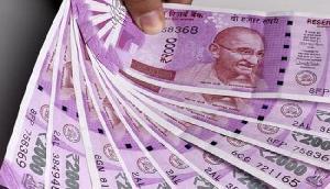 इसी महीने खुलवाएं इस खाते को, 40 लाख रुपए मिलने की है गारंटी