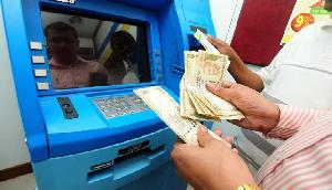 अब ATM ट्रांजेक्शन से कमाए मोटी रकम, जानिए कैसे