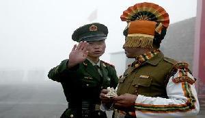 सीमा विवाद के चलते भारत-चीन में हो सकता है युद्ध: US विशेषज्ञ
