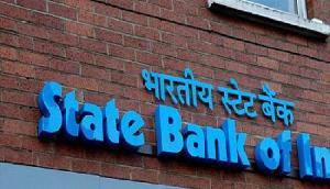 अगर SBI बैंक है आपका खाता, तो जरूर पढ़ें ये खबर, वरना लगेगा बड़ा झटका