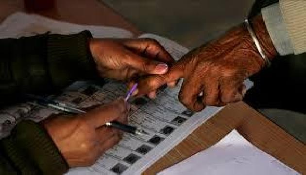 मेघालय विस चुनाव में 372 उम्मीदवार आजमा रहे हैं अपनी किस्मत