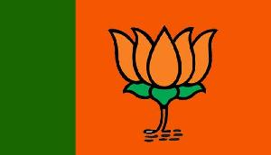 भाजपा का आरोप त्रिपुरा में वाममोर्चा सरकार पिछड़े वर्ग को दे रही है धोखा!