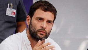 पहली बार ऐसा काम करने जा रही है कांग्रेस, राहुल गांधी बनेंगे 'रॉक स्टार'