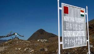 अरुणाचल को लेकर चीनी विशेषज्ञ ने अपने ही देश को दिखाया आईना
