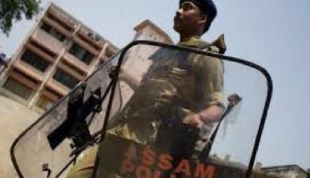 फेक न्यूज के खिलाफ ये है Assam Police की अनूठी पहल, हो रही जमकर तारीफ
