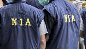 NIA को ज्यादा पावर देने से बढ़ सकता है दुरुपयोग का खतरा