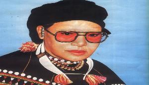 Independence day special : जानिए कौन हैं रानी गाइदिन्ल्यू, PM मोदी ने किया जिक्र