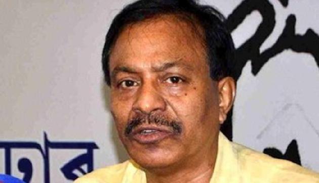 असम भाजपा तथा अगप में पड़ी दरार