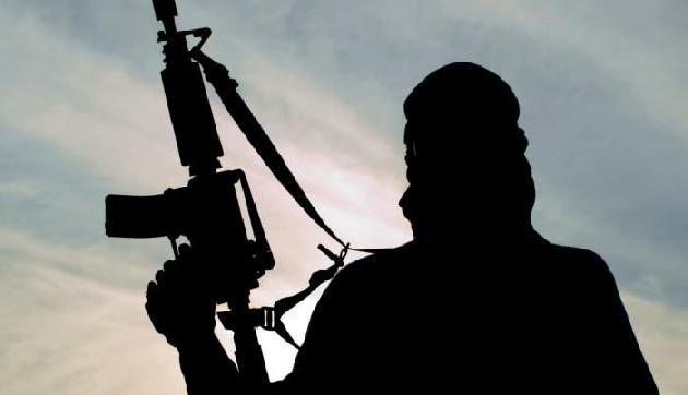 पूर्वोत्तर राज्यों की राह पर जम्मू कश्मीर, सरेंडर करने वाले आतंकियों को मिलेंगे 6 लाख रुपये!