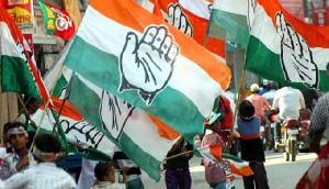 आगामी चुनावों में भाजपा-माकपा को हराने के लिए कांग्रेस का महागठबंधन