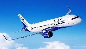 ट्रेन से भी सस्ते टिकट पर करिए हवाई जहाज की सैर, ये कंपनी दे रही है सबसे बड़ा ऑफर