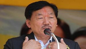 जब सिक्किम सरकार के एक फैसले ने उड़ाई दी थी बंगाल के किसानों की नींद