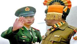 भारत की तैयारियों से डरा चीन, मोदी सरकार पर निकाली भड़ास