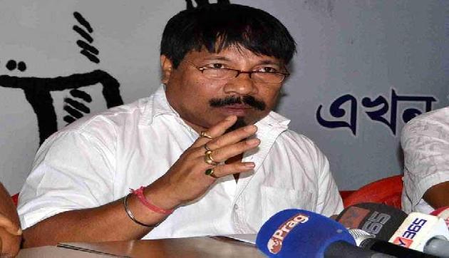 बीजेपी की सहयोगी अगप अलग लड़ेगी पंचायत चुनाव, शुरू की तैयारियां