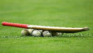 रितिक के शानदार बल्लेबाजी की बदौलत मणिपुर ने दर्ज की जीत