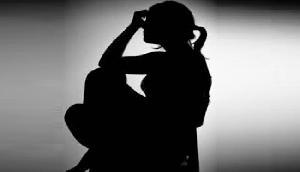 छोटी-सी भूल के लिए आत्महत्या करना उचित नहीं : नाथ