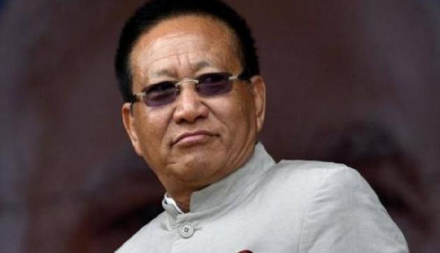 कानूनी कार्रवाई की धमकी के बाद पूर्व मुख्यमंत्री पत्रिका ने मांगी माफी