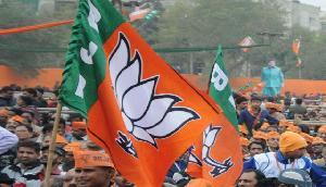 राहुल गांधी को झटका, त्रिपुरा में कांग्रेस का विधायक भाजपा में शामिल होगा
